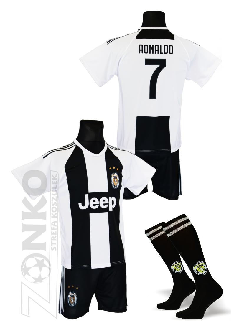 2c401f99f976c9 Stroje bramkarskie i piłkarskie: dresy i koszulki z własnym nadrukiem,  pościel, szaliki Polska, ręczniki Real Madryt - TM Sport