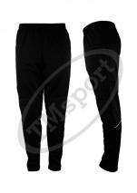Spodnie bramkarskie długie zwężane
