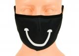 maseczka ochronna uśmiech6 ROZMIAR L wzór M46