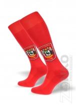 getry piłkarskie Liverpool