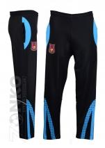 spodnie dresowe BARCELONA (FC-05)