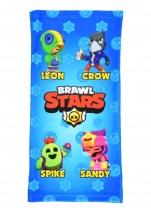 komin maska BRAWL STARS dziecięca wzór B5