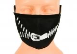 dziecięca maska SUWAK ochronna rozmiar S wzór M88