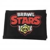 portfel BRAWL STARS portfelik rozkładany wzór B1A