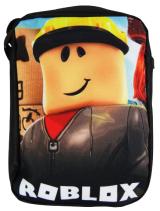 torebka saszetka na ramię ROBLOX wzór T12