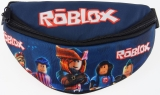nerka saszetka ROBLOX wzór N35