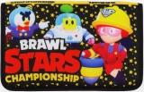 piórnik BRAWL STARS szkolny rozkładany wzór D25 (BS3)