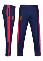 spodnie dresowe BARCELONA (FC-01)