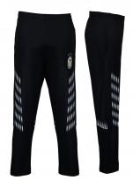 spodnie dresowe Juventus (CR-05)