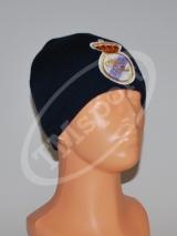 czapka jeśień/zima REAL - replika