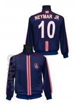 bluza sportowa NEYMAR PG-01
