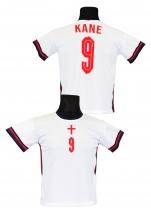 koszulka sportowa KANE Anglia