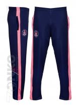 spodnie dresowe PARIS (PG-02)