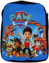 torebka saszetka na ramię PSI PATROL wzór T10
