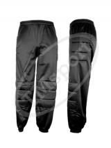 spodnie bramkarskie długie